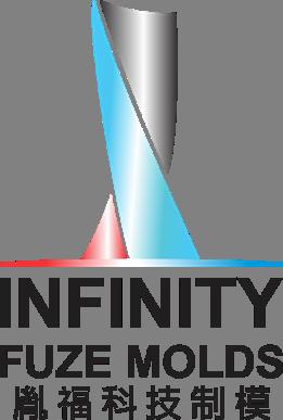 INFINITY FUZE MOLDS